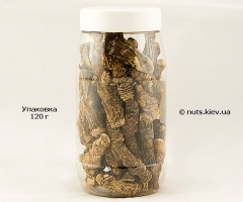 Аир корень - Упаковка 120 г