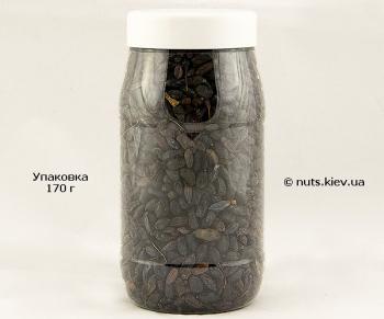 Барбарис черный - Упаковка 170 г