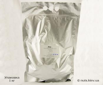 Финики сушеные - Упаковка 1 кг