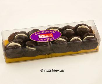 Грецкий орех в шоколаде Сладкий Секрет