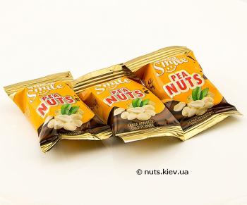 Халва арахисовая в шоколадной глазури