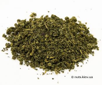 Иван-чай ферментированный украинский с листом смородины