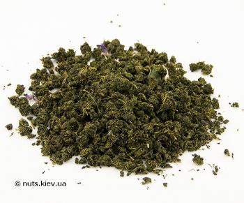 Иван-чай ферментированный украинский зеленый