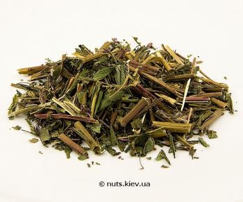 Иван-чай сушеный Карпатский стебли