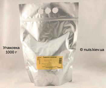 Изюм в шоколаде - Упаковка 1000 г