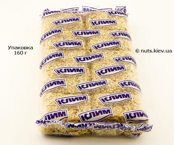 Козинаки кунжутные - Упаковка 160 г