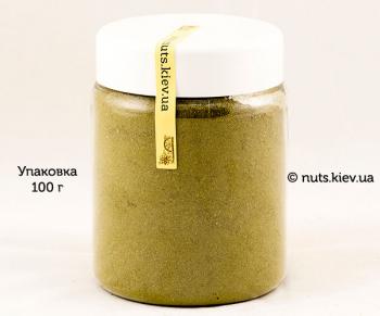 Лавровый лист молотый - Упаковка 100 г