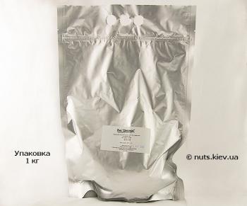 Рис Девзира узбекский - Упаковка 1 кг