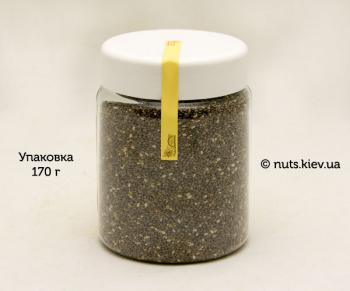 Семена Чиа - Упаковка 170 г