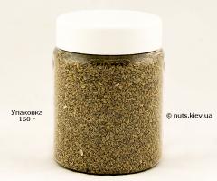 Семена петрушки - Упаковка 150 г