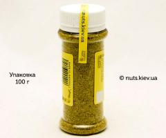 Сванская соль острая - Упаковка 100 г