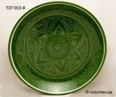 Тарелка 27-28 см - 013 (2)