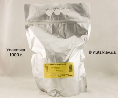 Вишня сушеная вяленая - Упаковка 1 кг