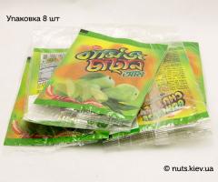 Чатни бирманский из мякоти зеленого манго Pran - Упаковка 8 шт