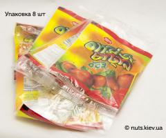 Чатни бирманский из ягод Борой Pran - Упаковка 8 шт