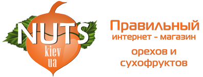 http://nuts.kiev.ua/images/img/logo.png