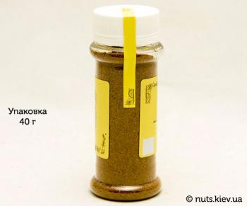 Аджика сухая - Упаковка 40 г