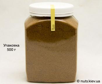 Аджика сухая - Упаковка 500 г