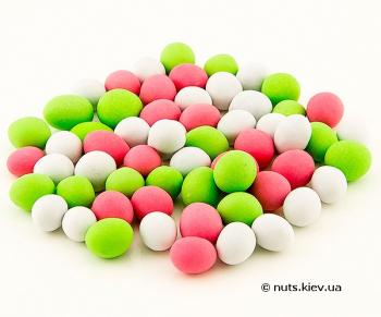 Арахис в сахарной глазури Трио