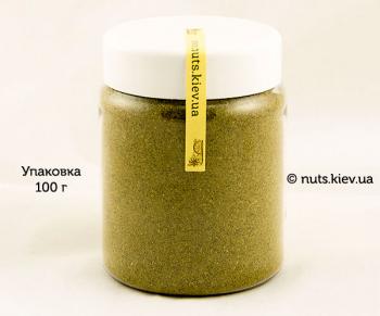 Хмели-сунели - Упаковка 100 г