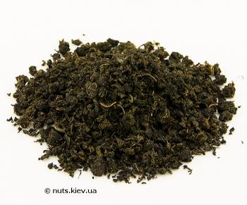 Иван-чай ферментированный украинский черный