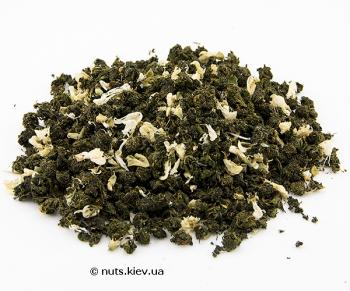 Иван-чай ферментированный украинский с цветками акации