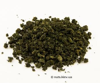 Иван-чай ферментированный украинский с листом крапивы