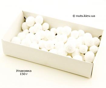 Клюква в сахарной пудре - Упаковка 150 г