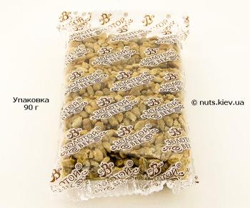 Козинаки подсолнечные - Упаковка 90 г