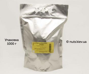 Курага вяленая темная Натурал - Упаковка 1000 г