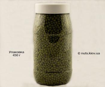 Маш - Упаковка 450 г