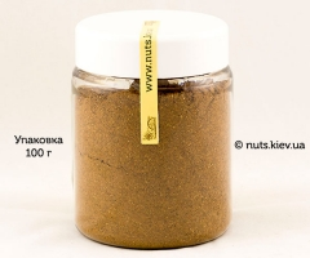 Приправа для шашлыка - Упаковка 100 г