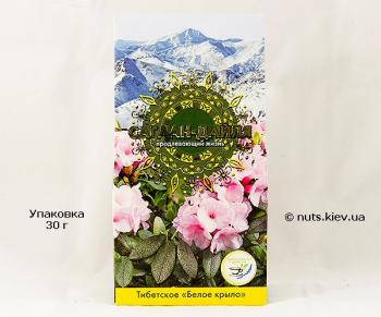 Сагаан-Дайля чай - Упаковка 30 г