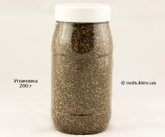Семена укропа - Упаковка 200 г