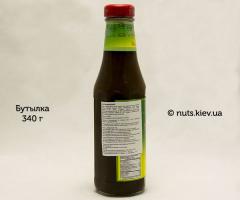 Соус тамариндовый бенгальский Pran - Бутылка 340 г