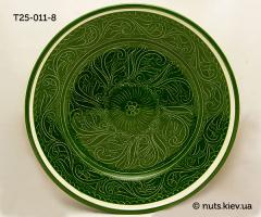 Тарелка 24-25 см - 011 (5)