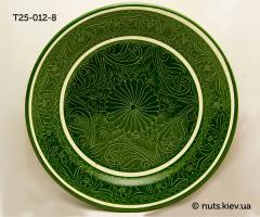 Тарелка 24-25 см - 012 (4)