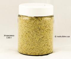 Зеленый кофе молотый Арабика - Упаковка 130 г