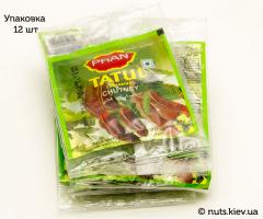 Чатни тамариндовый бенгальский Pran - Упаковка 12 шт