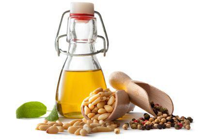 Ядро кедрового ореха изготовлено по ГОСТ 31852-2012 Опт от 100 кг до 10 тонн.